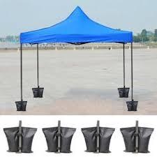 <b>VILEAD</b> Ultralight Aluminium <b>Picnic</b> Table 56*42*40cm <b>Portable</b> ...