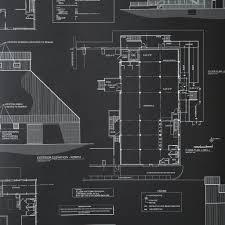 Blueprints Wallpaper Wallpaper Joanna gaines and Art walls