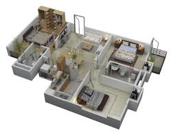 1024 x auto modern house models plans awesome 3 bedroom bungalow house designs house