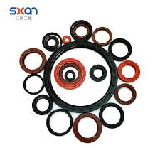 National Seal Cross Reference Chart Integrated Circuit Oil Seal 48x69x10 National Size Chart Cross Reference With Lowest Price Buy Oil Seal 48x69x10 National Oil Seal Size
