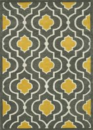 yellow pattern rug grey and yellow rug yellow diamond pattern rug yellow pattern rug uk