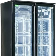 litre beverage cooler glass door bar fridge litre beverage cooler glass door bar fridge refrigerator glass