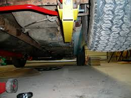 similiar chevy vega rear end width keywords chevy vega coil over shocks chevy vega rear suspension chevy vega · 1995 chevy s10 fuel pump wiring