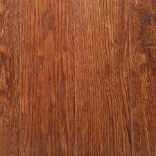 American Vintage Scraped Fall Classic 34 in T x 5 in W x Varying Length Solid Hardwood Flooring 235 sq ft case