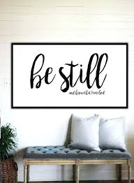Decorative Wall Signs For The Home Decorative Wall Signs Kitchen Wall Art Kitchen Wall Sign Wall 2