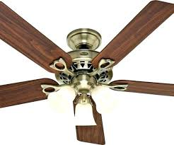 allen and roth ceiling fans airplane ling fan home depot gallant in ling fans allen roth