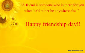 Everlasting Friendship Wallpapers And Friendship Quotes 2016