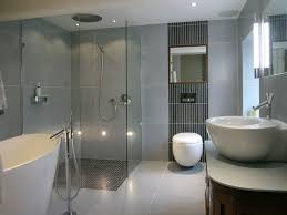 Small Picture Gray Bathroom Design Ideas