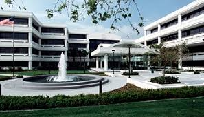 aaa club corporate office. career opportunities at aaa in southern california region aaa club corporate office f
