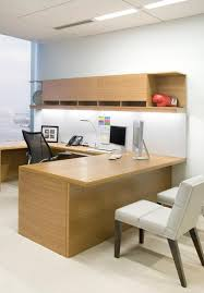 design for office table. JMI Equity | MD Design For Office Table