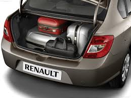 renault symbol 2018. interesting renault to renault symbol 2018 v