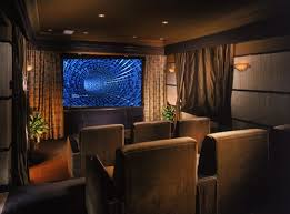 smart cabling for structured cabling wellington wiring data home theatre or media room cabling and wiring