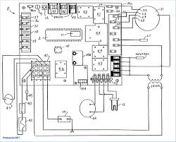lux thermostat wiring diagram ducane heat pump delighted pictures Carrier Thermostat Wiring Diagram at Lux Thermostat Wiring Diagram For Heat Pump