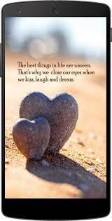 Romantic Love Quotes Unique Romantic Love Quotes Free Download Of Android Version M48mobile
