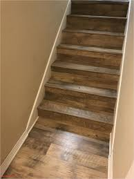 low cost lifeproof flooring installation on stairs decor stair nose for vinyl plank flooring fresh 16 elegant how to install