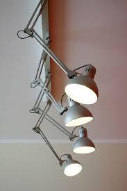 always love ceiling or wall mounted anglepoise make funky studio lights anglepoise lighting