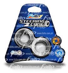 faito bearing. racing steering cone bearing faito e