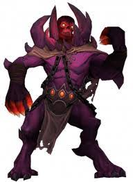 guides shadow demon support dota 2