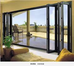 sliding glass patio door repair home design ideas and pictures