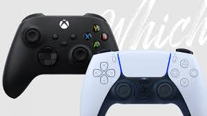 Is PlayStation 5 Or Xbox Series X Right ...