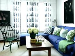 navy sofa living room navy blue sofa living room ideas navy sofa living room unusual ideas