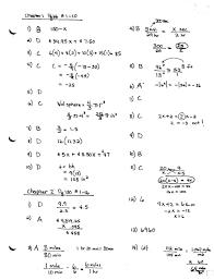 mathorksheets algebra two step equations free 8th grade pre simplifying algebraic expressions printable
