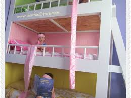 boys set desk kids bedroom. contemporary kids furniture for kids and bedrooms sets of f awesome kid  room storage ideas ceiling fan curtains ikea rooms play the from desk in boys set bedroom a