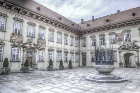 old architectural photography. Architectural Photography Of Mansion Old