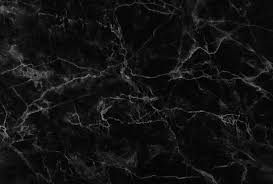 Contemporary Black Marble Texture Background Detailed Structure Of High On Modern Ideas