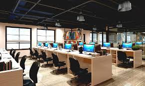 open office design ideas. Office Design Open On Behance Creative Space For Measurements 1161 X 692 Ideas