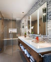 Interior Designer Bathroom Portfolio Kelly Taylor Interior Design