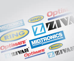 <b>Battery Service</b> Оборудование для аккумуляторов: зарядки, тестеры