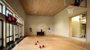 Basketball Decorating Ideas Inspiring Themed Childrens Bedrooms