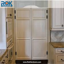 Double Swinging Kitchen Doors Double Swing Kitchen Doors Ginkofinancial