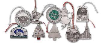 Clear Acrylic Ball Ornament Wholesale Clear Acrylic Ball Ornament Christmas Ornaments Wholesale