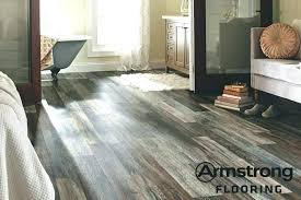 flooring rigid vinyl plank armstrong tile installation luxury armstrong vinyl plank armstrong vinyl plank flooring near armstrong vinyl plank