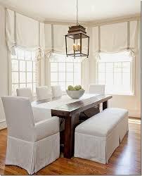 oil brushed bronze lighting fixtures. dining room with oil rubbed bronze lighting brushed fixtures h