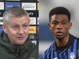 Ole Gunnar Solskjaer makes Amad Diallo prediction as Manchester United  confirm transfer - Manchester Evening News