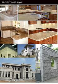 Giallo Veneziano Granite Kitchen Giallo Veneziano Granite Lowes Bathroom Countertops Buy Lowes