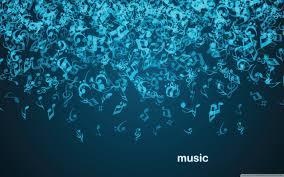 wallpaper hd 1080p music. Beautiful 1080p 10 Top Music Note Wallpaper Hd FULL HD 1080p For PC Desktop Throughout