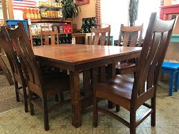 American Made Dining Room Furniture Interesting Design