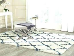 soft rugs for bedroom fluffy rugs for bedroom medium size of off white plush area rug soft rugs for bedroom