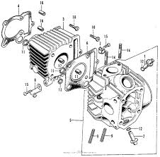 honda c70 engine diagram honda image wiring diagram honda c70 engine diagram honda wiring diagrams