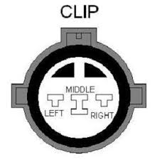 obd1 map sensor pinout d series org looking at the map sensor plug like this