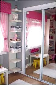 diy kids bedroom ideas bedroom storage ideas cozy kids bedroom storage clever kids room storage ideas diy kids bedroom ideas