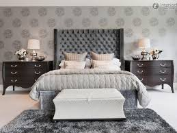 Master Bedroom Wallpaper Download Stylish And Peaceful Master Bedroom Wallpaper Teabjcom