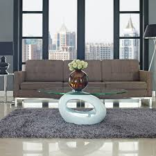 20 modern coffee tables for a luxury room