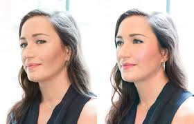 makeup tips to look younger how your makeup is making you look older