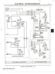 generous john deere 155c wiring diagram contemporary electrical John Deere Mower Wiring Diagram john deere x320 troubleshooting choice image free