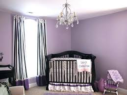 small chandelier for baby room chandeliers for baby room chandelier for nursery best of baby room